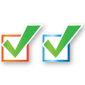 quickvu_icon_checkbox