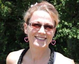 Kerris Browne - Peterson Sawmill CEO