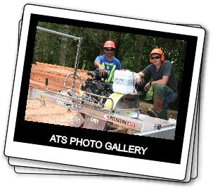 ATS Photo Gallery - Click to View