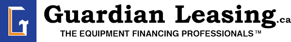 guardian_leasing