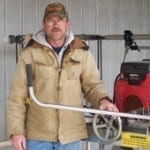 owners profile mcelwain