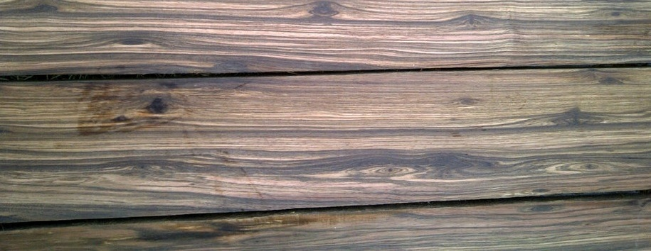 clavellin timber2
