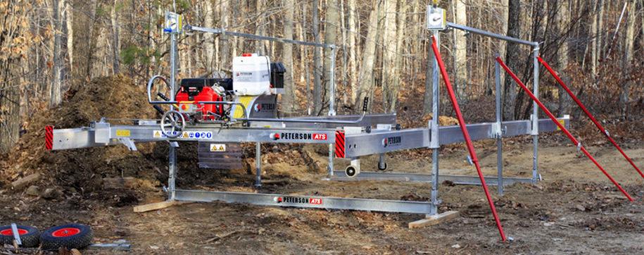 sawmill-frame-warranty
