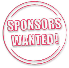 Become a business sponsor.