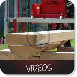 Videos of saw mills