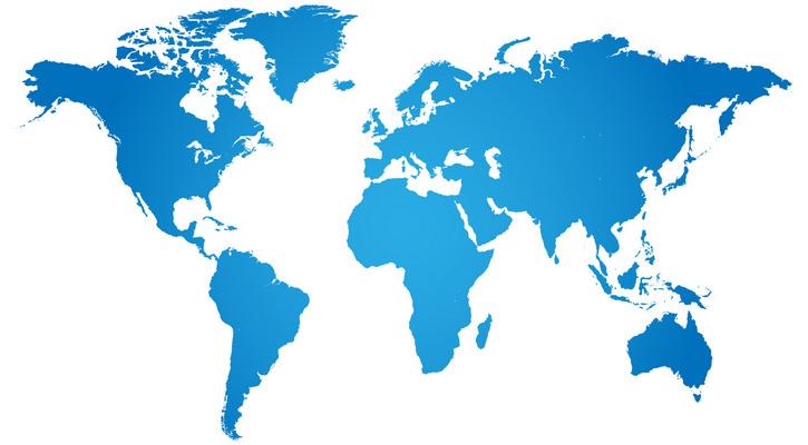 information portable sawmilling worldwide