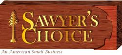 Sawyers Choice