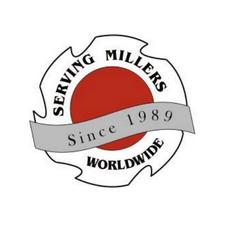 serving millers