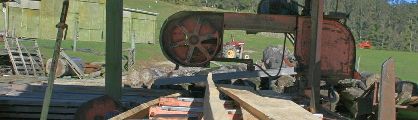 bandsaw circular blade