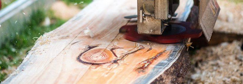 planer blade sawmill