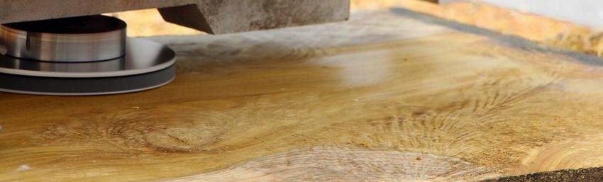 sanding kit wood