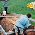 sawmills special offer