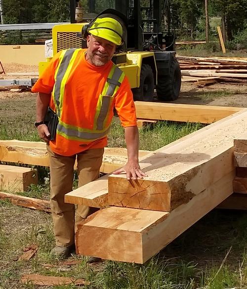 sawmilling canada