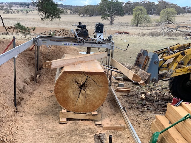 lucasmills australia