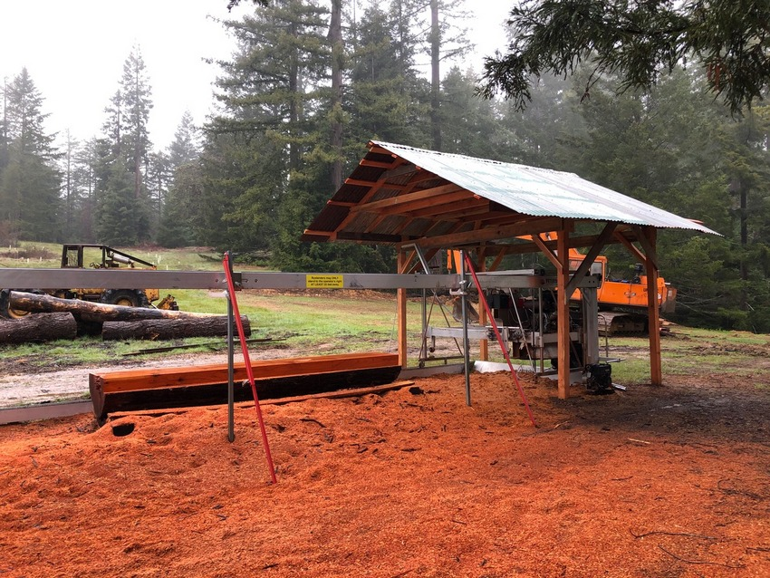 swingmill homesteading