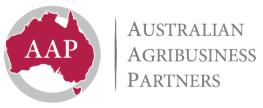 Australian Agribusiness Partners