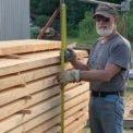 arkansawyer sawmill