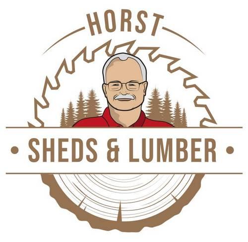 custom sawmilling sheds canada
