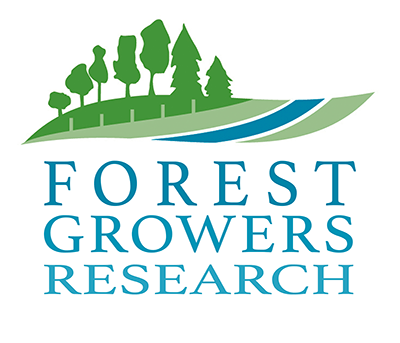 Forest Growers Research