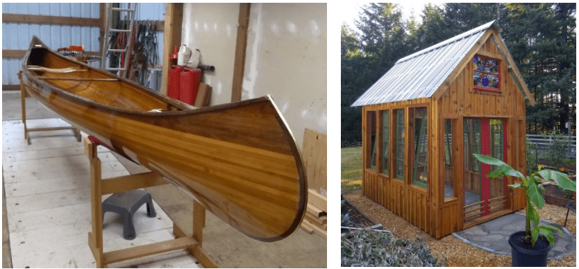 sawmill innovation