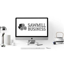 BBsawmilling business