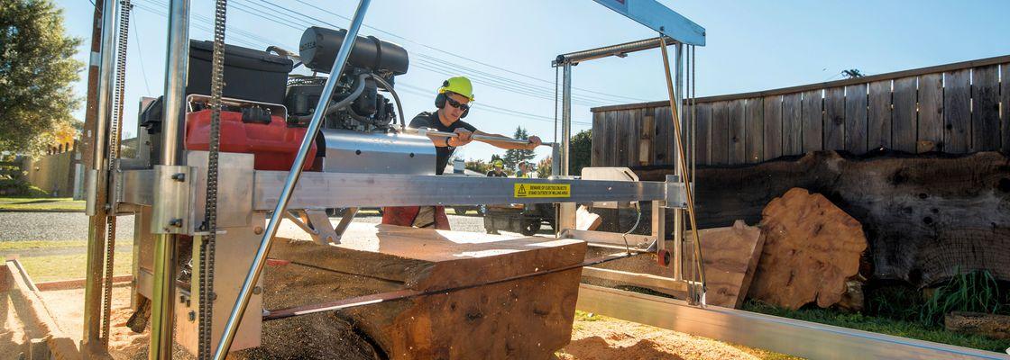best-portable-sawmill