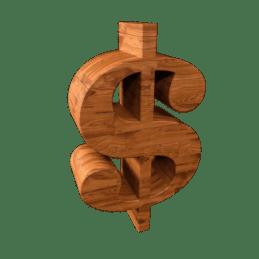 dollar sign wood transparent 1024x1024 1