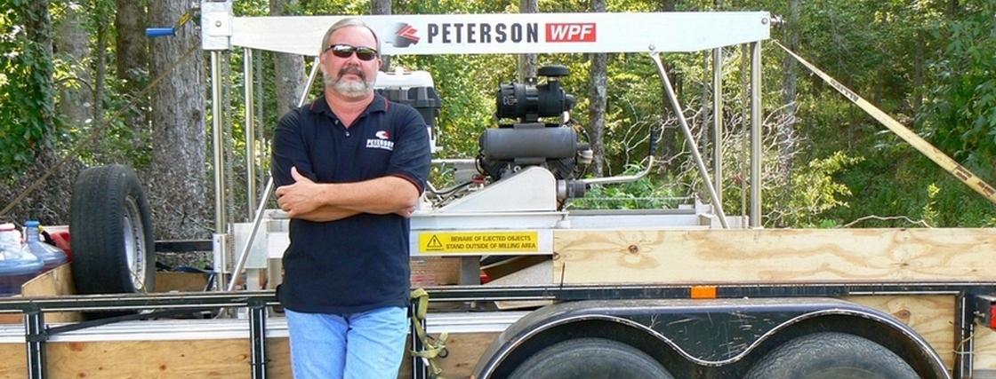 portable sawmills reviews