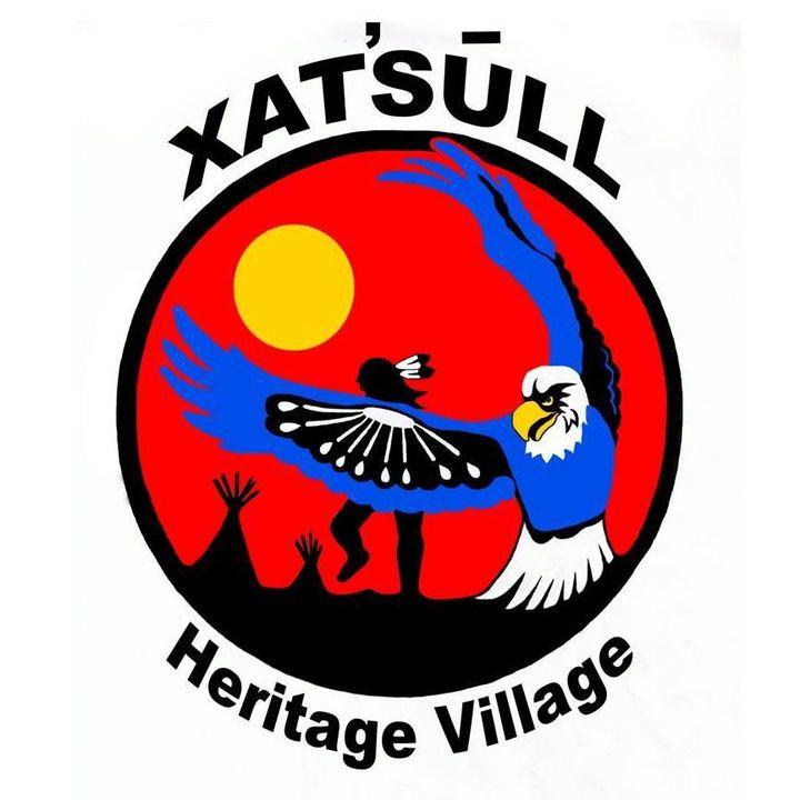 indigenous people sawmill