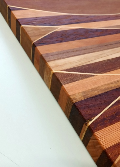 woodworking grain live edge diy