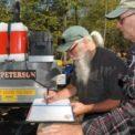 time sharing timesharing sawmill milling