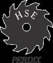 HSE Logo Vector (2)