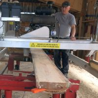 THROOP SHOWING DOUBLE CUTTING TO JAMES 12X2HALFX10FT 17MAY2017_2459
