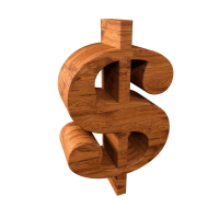dollar-sign-wood-transparent-1024x1024