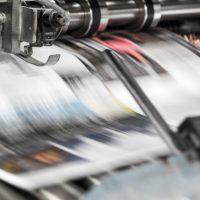 sawmills press releases
